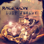 Raekwon - Lost Jewlery