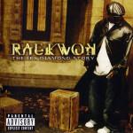 Raekwon-The Lex Diamond Story